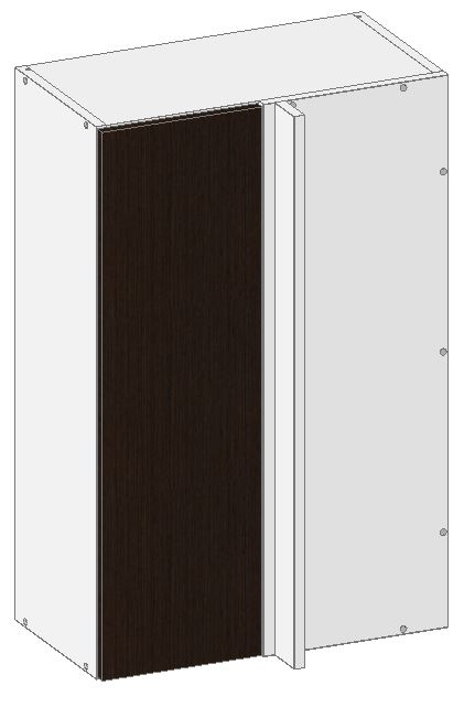 vgm13 wall cabinet from the offer of kitchen cabinets On kitchen cabinets 600mm